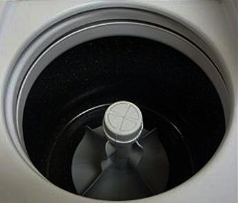 R paration de laveuse - Machine a laver portative ...