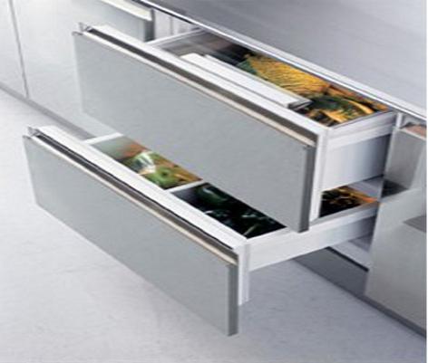 r paration de r frig rateur. Black Bedroom Furniture Sets. Home Design Ideas