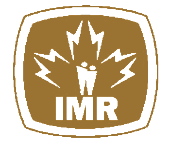 IMR - Installation Maintenance and Repair Association